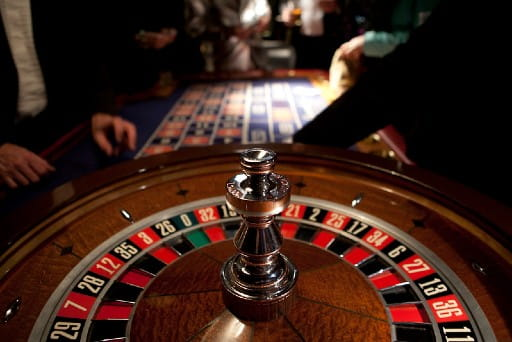 ココモ法が有用なオンラインカジノのゲームとは