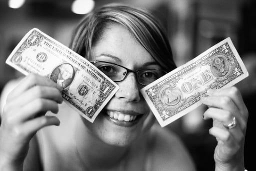 ヴィーナスポイントの出金方法