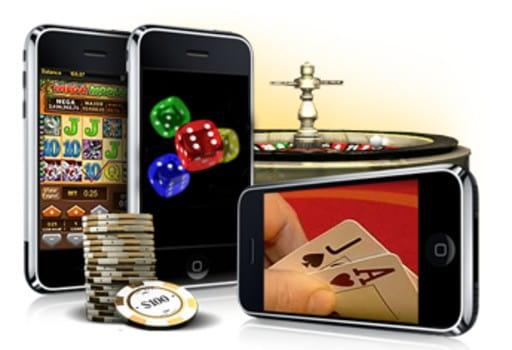 オンラインカジノにはどうやって登録すればいいのか