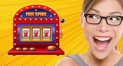 オンラインカジノに入金する方法
