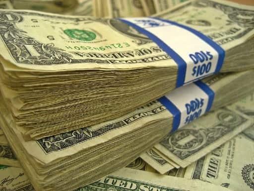 オンラインカジノで出金する方法